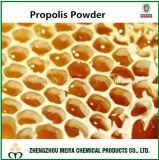 عمليّة بيع حارّ طبيعيّة نحلة [بروبوليس] مسحوق مع [فلفونويد] 10%-50%