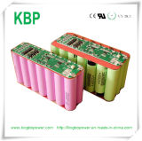 24V 10ah lithium-Ion Battery voor Portable Speaker
