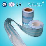 Sacos Gusseted da embalagem plástica de Kmn para o uso médico de /Hospital