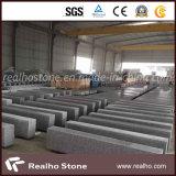 도로를 위한 싼 중국 사람 G603/G654 화강암 연석