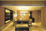 贅沢な星のホテルの現代寝室セット(EMT-C1204)