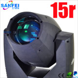 15r Moving Head Beam Light 330W