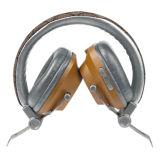 Écouteurs neufs de bonne qualité de la marque 2016 de Shenzhen