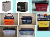 Batería de plomo sellada -6V4AH