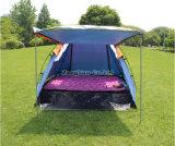 A buon mercato 3 all'ingrosso - tende di campeggio di Full Auto della persona