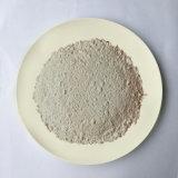 Polvo de la resina del formaldehído de la melamina del compuesto del formaldehído de la melamina