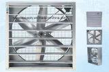 Exaustor refrigerando montado indicador do armazém do exaustor (1380mm)