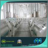 熱い販売の高品質の製粉機のPlansifter機械