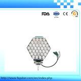 Cer zugelassene LED-Shadowless Betriebslampe (SY02-LED3+3)