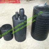 Pipe gonfiabile Plug con High Pressure (Sold in Argentina)