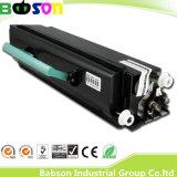 Compatible Toner Laser Negro E250 de Lexmark E250d / 250dn / 252/350/352