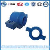 Обеспеченность счетчика воды Анти--Tamper уплотнение