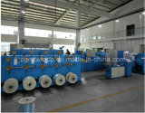 1000mm Cantilever Single Twist Stranding Machine