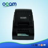 2 pulgadas POS Impresora térmica de recibos Impresora con interfaz USB (OCPP-585)