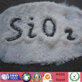 Alto agente Sio2 de la estera del tratamiento de la cera de la transparencia