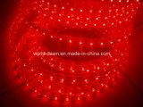 127/luz de la cuerda de 220V SMD3528 LED (HVSMD-3528-60)
