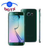2015 neuestes Smartphone Galaxy S6/S6 Edge 5.1inch Smart Phone