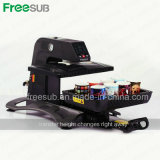 печатная машина 3D Sublimation Vacuum Transfer для All Products (ST-420)