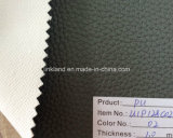 PU Synthetic Leather for Sofa Artificial Leather (U1P128C02)