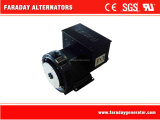 高品質24のMonths Warranty Double Bearing Diesel Alternator 16kVA 415V 50Hz AC Generator (FD1D2-4)