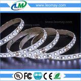 IP65 druipende lijm 110-120LM/W SMD2835 LED Strip met Ce RoHS