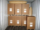 PapierDunnage Air Bag für Transport Protection