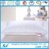 Супер Soft Duck Down Pillow Insert/Whole Sale Pillow для Hotel