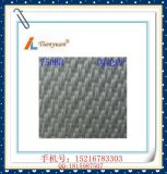 Industrial Use를 위한 750bb 반대로 Alkali Polypropylene PP Filter Cloth