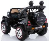 Conduite électrique d'enfants sur le véhicule avec 2.4G à télécommande