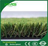 Grass artificiale per il giardino & Landscaping