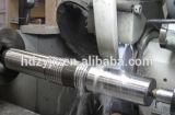 Krupp Hm800 Hydraulic Breakerのためのピストン