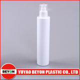 In het groot 250ml Thinner Plasitic Bottle met pp Lotion Pump (ZY01-B066)