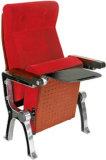 조정가능한 백지장을%s 가진 다채로운 강당 의자