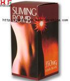 폭탄을 체중을 줄여서 캡슐을 체중을 줄이는 체중 감소를 요약한다