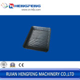 Termoformagem automática Máquina para Descartáveis Containers (HFTF-78C)