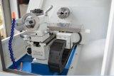 Горячий Lathe CNC хоббиа CNC210 высокой точности Китая сбывания миниый