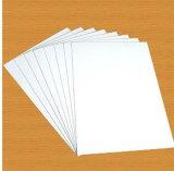 Ivory Karton des Papppapier-230GSM