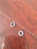 Réglage de la cale courante B22 d'injecteur de Denso de cale d'injecteur de longeron de Bosch de cales