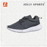 Sports chauds de ventes de mode exécutant des chaussures de filles de garçons de gosses