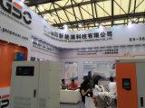 controlador solar de 40kw MPPT para o sistema solar
