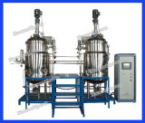 10L中国の工場ステンレス鋼のビールまたはワインの発酵タンク
