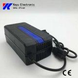 Yi Da Ebike Charger60V-20ah (batteria al piombo)