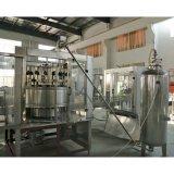 Mezclador carbónico automático de los refrescos