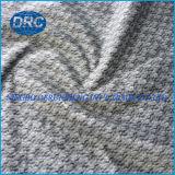 Patrón de la venta caliente de la tela del asiento de coche del telar jacquar el último