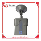 Tag RFID de long terme pour le système mains libres de stationnement