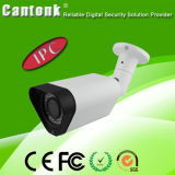 Câmera ao ar livre do IP do CCTV do Ipc IR (KIP-CH40)