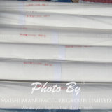 Polyester Monofilament Filter Printing Mesh