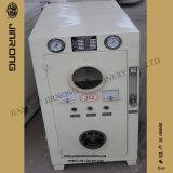 esterilizador ULTRAVIOLETA 22t/H para el agua potable industrial