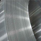 6061 het Blad van het aluminium