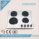 Meilleur Price pour Electric Hotplate Gas Hob HS4506e4-C